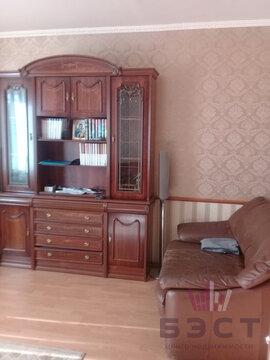 Квартира, ул. Строителей, д.19 - Фото 4