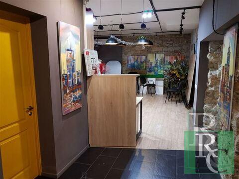 Аренда офиса, Севастополь, Ул. Ленина - Фото 5