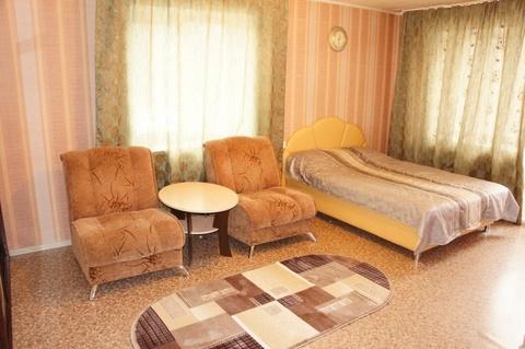 Сдам квартиру на Юбилейная 18 - Фото 4