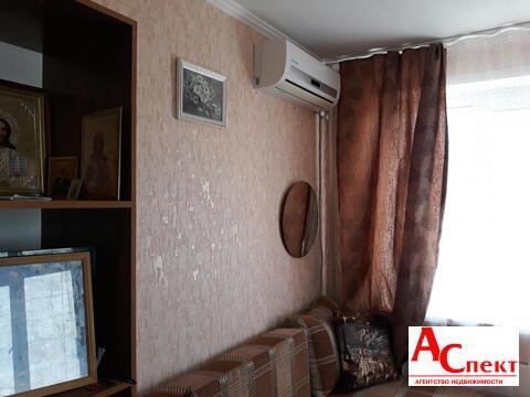 1-к квартира Острогожская-168/3 - Фото 2