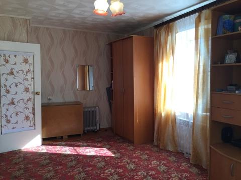 Уютная квартира в тихом месте Советского района. - Фото 3