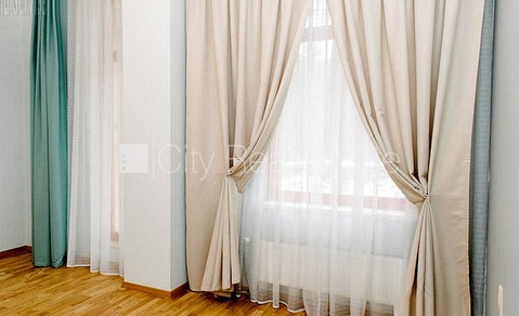 Продажа квартиры, Улица Клейсту - Фото 3