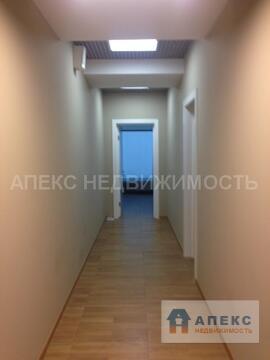 Аренда офиса 220 м2 м. Международная в бизнес-центре класса А в . - Фото 4