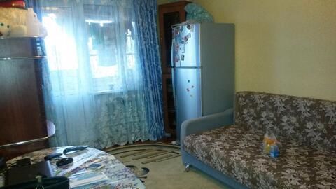 Комната в 3х комнатной квартире в Рекинцо - Фото 1