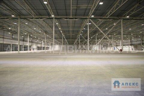 Аренда помещения пл. 8500 м2 под склад, аптечный склад, производство, . - Фото 2
