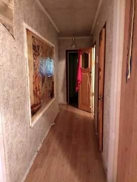 3- х комнатная квартира в Голицыно - Фото 5
