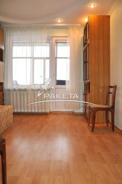 Продажа квартиры, Ижевск, Ул. 10 лет Октября - Фото 3