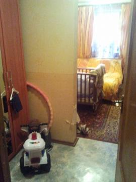 2-х комнатную квартиру в Голицыно, ул. Советская д.48 - Фото 5