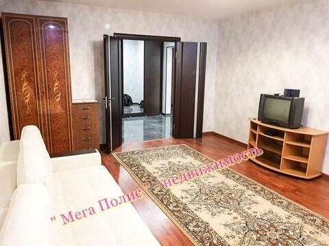 Сдается впервые 2-х комнатная квартира 63 кв.м. ул. Поленова 4 - Фото 5