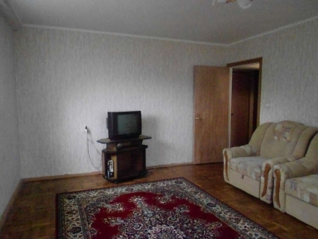 Продажа квартиры, Железноводск, Ул. Чапаева - Фото 3
