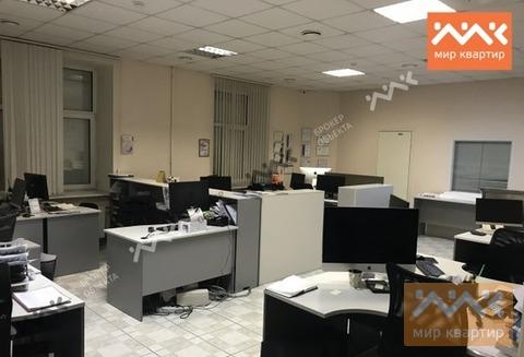 Офис 200м2 на Петроградке. - Фото 4