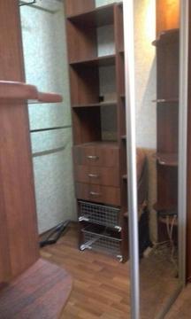 Квартира, ул. Глазкова, д.23 - Фото 4