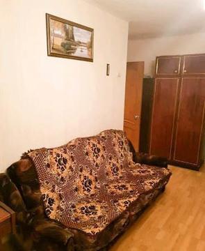 Сдается 2-х комнатная квартира 50 кв.м. ул. Ленина 99 на 5 этаже. - Фото 2