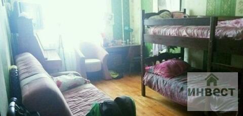 Продается 2х-комнатная квартира, г. Наро-Фоминск, ул.Ленина д. 16 - Фото 4