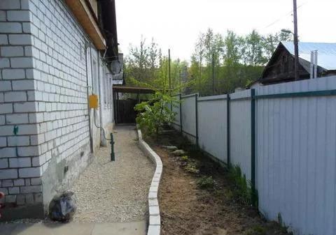Объявление №58670440: Дом в аренду. Оренбург