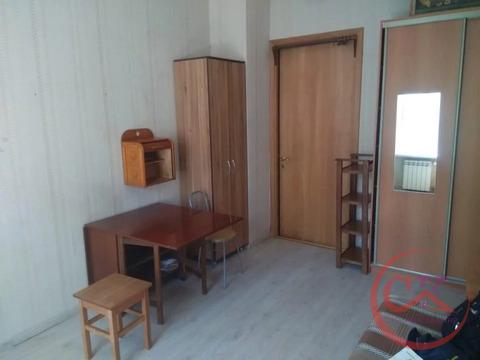 Объявление №55417443: Сдаю комнату в 1 комнатной квартире. Санкт-Петербург, улица 9-я Красноармейская, 21,