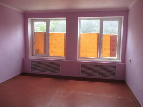 4-х комнатная квартира по ул.Пушкина - Фото 2