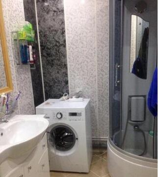 Продается 1-комнатная квартира на ул. Азаровская - Фото 2