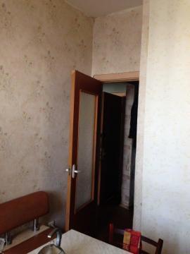 1-комнатная квартира в Зеленограде - Фото 4