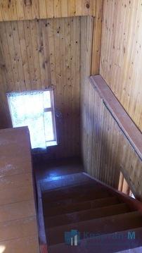 """Продается дом на участке 6.52 соток СНТ """"Дружный"""". - Фото 5"""
