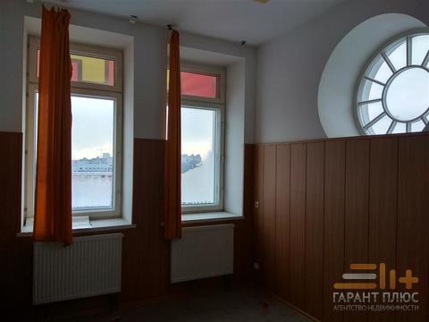 Продается 5-к квартира (улучшенная) по адресу г. Липецк, ул. . - Фото 2