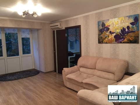 Квартиры, ул. Дранко, д.110 - Фото 2