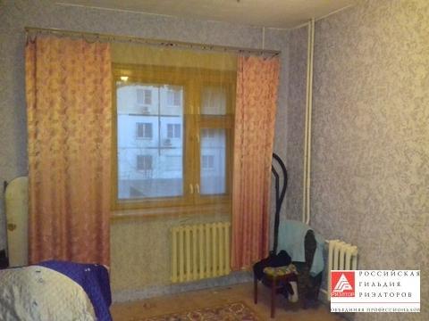 Квартира, ул. Бориса Алексеева, д.30 - Фото 5