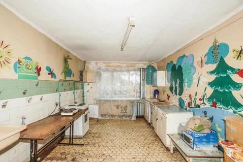 Комната в общежитии 18 кв.м. в Омске - Фото 3