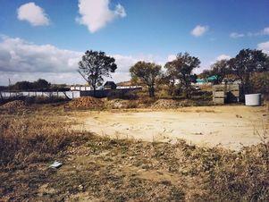 Продажа участка, Уссурийск, Ул. Дружбы - Фото 2