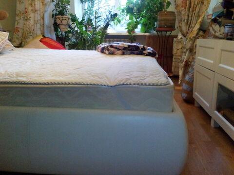3к.Квартира м.Багратионовская в аренду - Фото 5