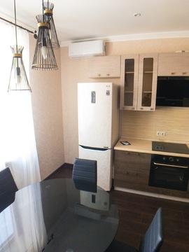 Квартира в ЖК Водный, м.Водный стадион - Фото 3