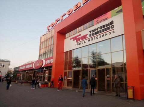 Продажа готового бизнеса, Иркутск, Ул. Литвинова - Фото 3