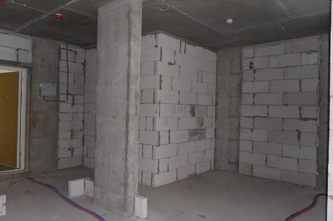Квартира в новом доме в ЖК Левобережный - Фото 4