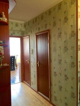 Продаётся 2 к.кв. в доме на улице Новороссийская, д.30 - Фото 5