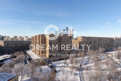 Продажа 2-комн. кв-ры, ул. Украинский бульвар, д. 13 - Фото 5