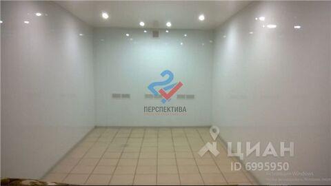 Продажа гаража, Уфа, Ул. Тихорецкая - Фото 1