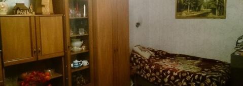 Продам однокомнатную квартиру на Горпищенко 47 - Фото 3