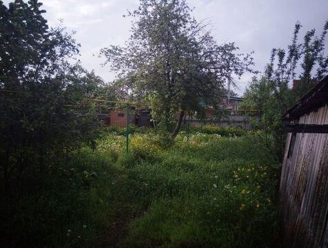 Аренда дома, Миллерово, Миллеровский район, Ул. Котовского - Фото 2