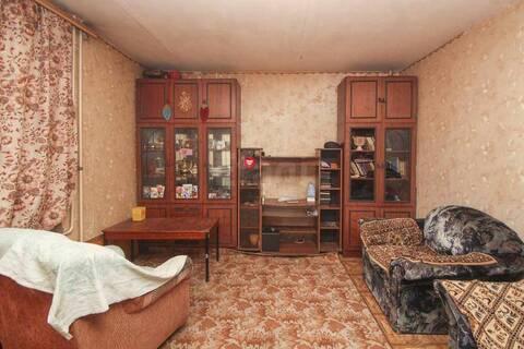 Продам 5-комн. кв. 82.1 кв.м. Тюмень, Беляева - Фото 2