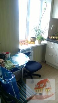2 комнатная квартира в жилом состоянии в центре - Фото 3