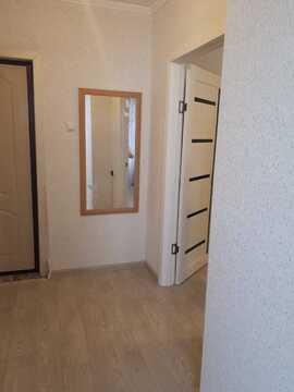 Апартаменты на Четаева - Фото 5