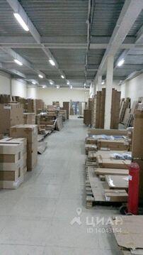 Продажа склада, Новосибирск, Ул. Богдана Хмельницкого - Фото 2