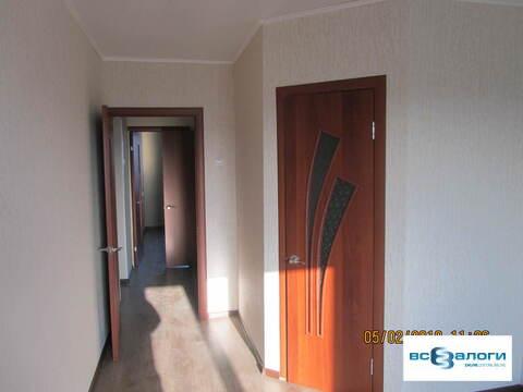 Продажа квартиры, Курган, 2 Часовая ул. - Фото 3