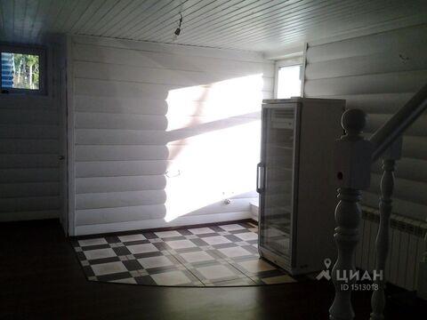 Продажа дома, Селятино, Наро-Фоминский район, 118 - Фото 2