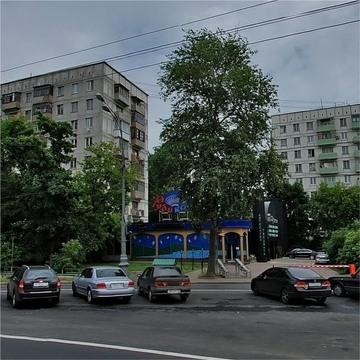 Продажа квартиры, м. Войковская, Ленинградское ш. - Фото 5