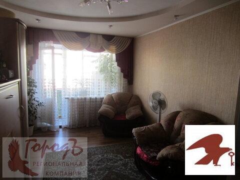 Квартира, ул. 4-я Курская, д.2 - Фото 1
