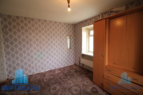 Продам комнату 18 кв.м за 359 999 рублей - Фото 5
