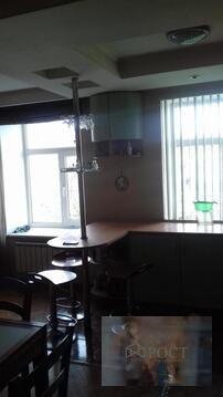 Продам 5-к квартиру, Рыбинск город, улица Бородулина 12 - Фото 4