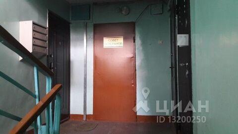 Продажа квартиры, Ангарск, 10 кв-л. - Фото 2