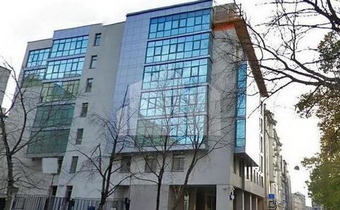Сдам Бизнес-центр класса A. 3 мин. пешком от м. Арбатская. - Фото 2